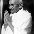 Gandhiji Quote on Freedom